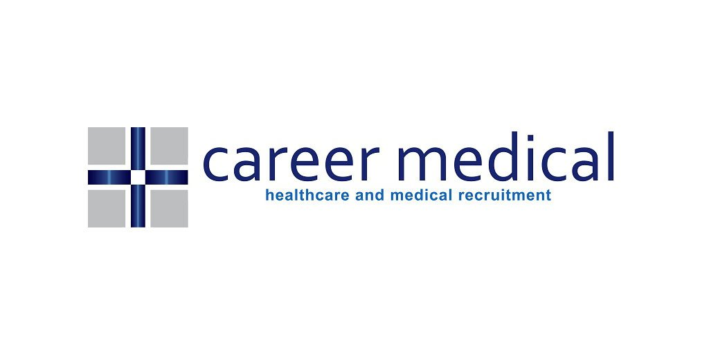 Customer Experience Career Medical  Part 7