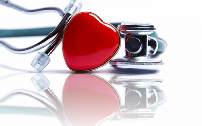 Sourcing talent from outside healthcare into management positions