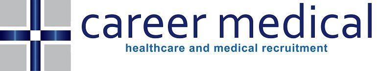 Career Medical Recruitment
